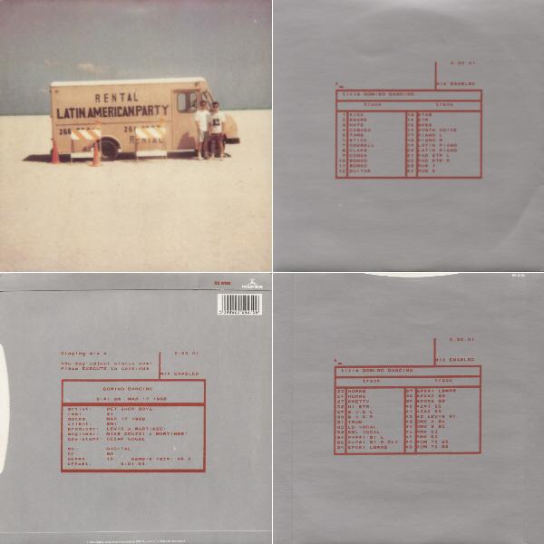 Snap! - 2009 Promo EP